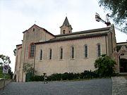Santa Margherita Ligure-IMG 0083.JPG