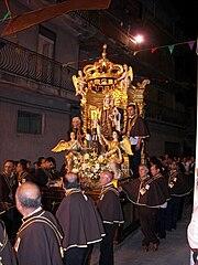 Idolatry - Wikipedia