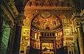 Santa Maria in Trastevere (Rome) 07(js).jpg