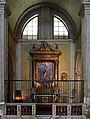Santa Maria sopra Minerva Giustiniani.JPG