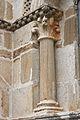 Santa Marta de Tera capitel 162.JPG