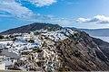 Santorini D81 3274 (26855728389).jpg