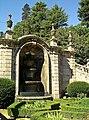 Santuário de N. Sra. dos Remédios - Lamego - Portugal (3085014048).jpg