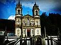 Santuário do Bom Jesus do Monte 13.jpg