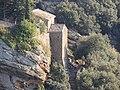 Santuari de rocacorba - panoramio.jpg