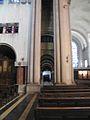 Santuario Lourde198.JPG