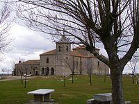 Santuario de la Virgen del Cubillo. Aldeavieja.jpg