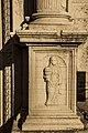 Santuario di Macereto - Visso 9.jpg
