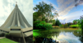 Santuario e Fonte Ciane.png