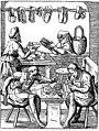 Sapateiros medievais.jpg