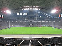 Sapporo Dome Rugby Mode, April-30 2018 04.jpg