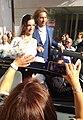 Sara Renda e lo sposo.jpg