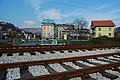 Sarajevo Main-Line 2011-11-04 (34).jpg