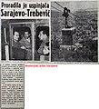 Sarajevska žičara (Oslobodjenje 05.V.1959).jpg
