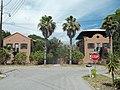 Sarasota FL El Patio Apts01.jpg