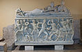 Sarcophagus with the Calydonian hunt Musei Capitolini MC917.jpg