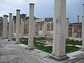 Sardis synagogue 2.jpg
