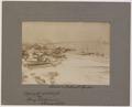 Sarnia's Natural Harbour (HS85-10-26956) original.tif