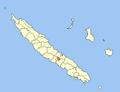 Sarramea.PNG
