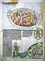 Satan thrown into Hell, last judgement of the dead Wellcome L0019764.jpg
