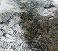 Satellite image of Belarus in December 2002.jpg