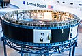 Saturn V Instrument Unit (28086404492).jpg