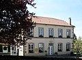 Saulxures-lès-Bulgnéville, Mairie.jpg