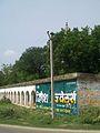 Saurath Sabha-14.jpg