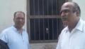 Saurath Sabha-33.png