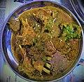 Savaji Mutton Curry2.jpg