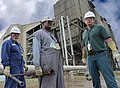 Savannah River Site Retires D-Area Powerhouse after Nearly 60 Years of Service (7604723132).jpg