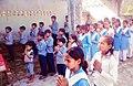 Savitri-devi-junior-high-school-kuchesar-bulandshahr-english-medium-schools-hkx81.jpg