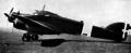 Savoia-Marchetti SM.79 37.png