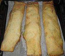 Pizza siciliana wikipedia