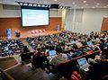 Scaled Machine Learning Conference 2017.jpg