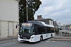 Scania Citywide12 Vitalis Pôle Notre-Dame.jpg