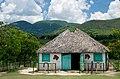 Scenes of Cuba (K5 02027) (5971229609).jpg