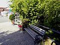Schöne Stelle beim Mühlbach, westliches Loisachufer (3) - panoramio.jpg