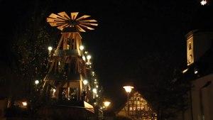 File:Schönheide Christmas Pyramid.webm