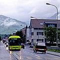 Schaan, Liechtenstein (32397613607).jpg
