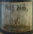 Schandmantel Ravensburg MHQ Fischdieb.jpg