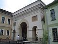 Schei Gate (1096807764).jpg