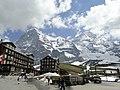 Scheidegg - panoramio (19).jpg