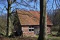 Scheune II, Treckels Feld 1, Staffhorst.jpg