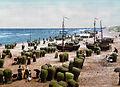 Scheveningen - Strandgezicht II 1900.jpg