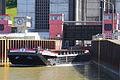 Schiffshebewerk Scharnebeck IMG 5094a.jpg