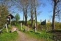 Schleswig-Holstein, Kreis Rendsburg-Eckernförde, Wildes Moor NIK 1445.jpg