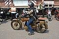Schleswig-Holstein, Wilster, Zehnte Internationale VFV ADAC Zwei-Tage-Motorrad-Veteranen-Fahrt-Norddeutschland und 33te Int-Windmill-Rally NIK 4124.jpg