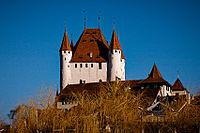SchlossThun 0298.jpg