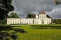 Schloss Ernstbrunn 8927.jpg
